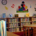 Angielski dla dzieci w Łodzi - w poszukiwaniu szkoły