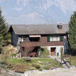 Jaki wybrać projekt domu gotowy czy indywidualny