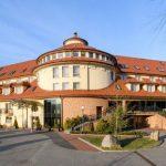 Hotel Ossa - hotel przyjazny rodzinie