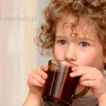 Czy antybiotyki są bezpieczne dla dzieci